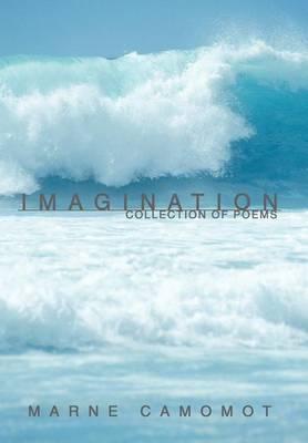 Imagination: Collection of Poems (Hardback)