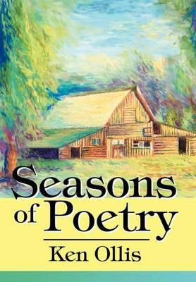 Seasons of Poetry (Hardback)