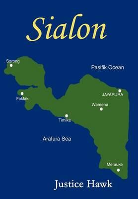 Sialon (Hardback)