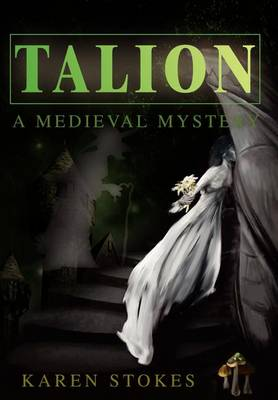 Talion: A Medieval Mystery (Hardback)