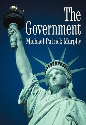 The Government (Hardback)