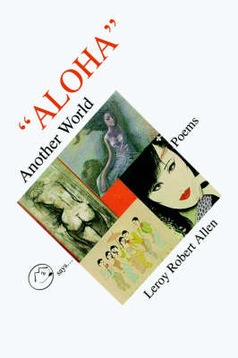 Aloha Another World (Hardback)