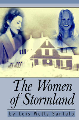 The Women of Stormland (Hardback)