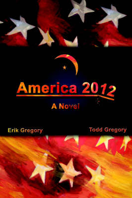 America 2012 (Hardback)