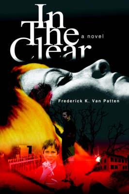 In the Clear (Hardback)