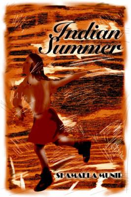 Indian Summer (Hardback)