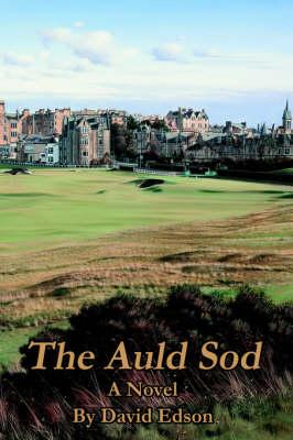 The Auld Sod (Hardback)