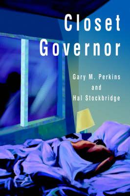 Closet Governor (Hardback)