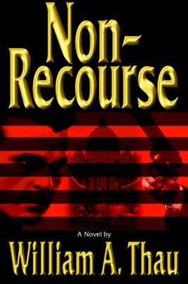Non-Recourse (Hardback)