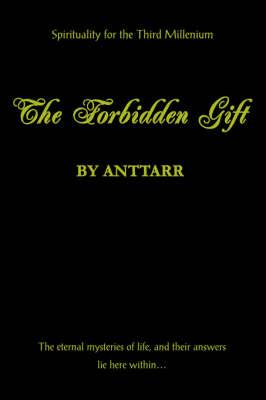 The Forbidden Gift (Hardback)