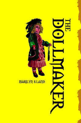 The Dollmaker (Hardback)