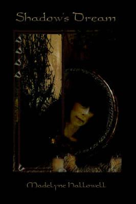 Shadow's Dream (Hardback)