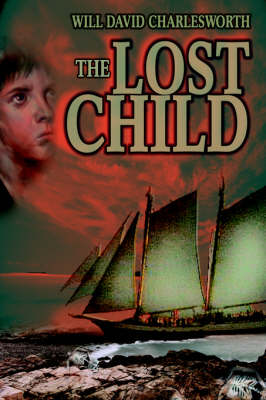 The Lost Child (Hardback)