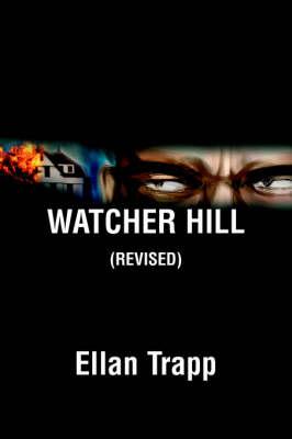Watcher Hill (Hardback)
