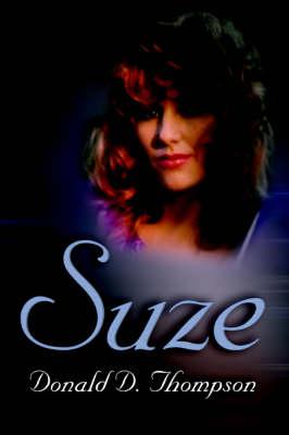 Suze (Hardback)