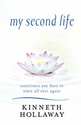 My Second Life (Hardback)