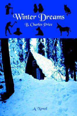 Winter Dreams (Hardback)