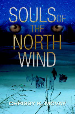 Souls of the North Wind (Hardback)