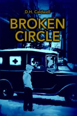 Broken Circle (Hardback)