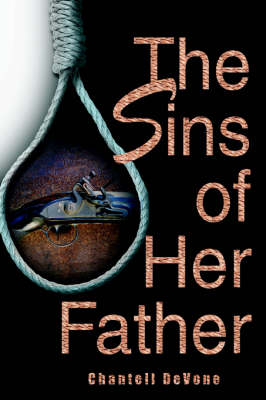 The Sins of Her Father (Hardback)