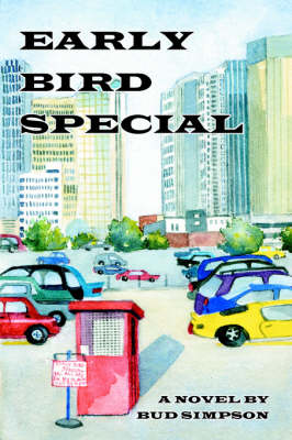 Early Bird Special (Hardback)