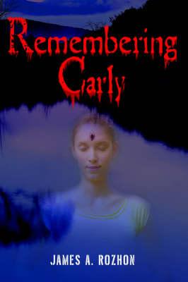 Remembering Carly (Hardback)