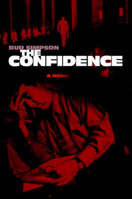 The Confidence (Hardback)