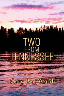 Two from Tennessee (Hardback)