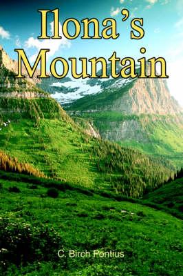Ilona's Mountain (Hardback)