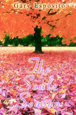 The Souls Season (Hardback)