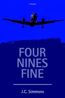 Four Nines Fine (Hardback)