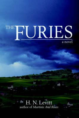 The Furies (Hardback)