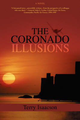 The Coronado Illusions (Hardback)