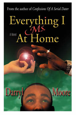 Everything I Ms. at Home (Hardback)