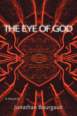 The Eye of God (Hardback)