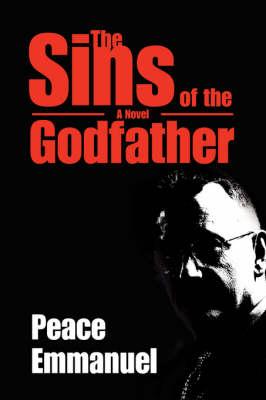 The Sins of the Godfather (Hardback)