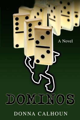 Dominos (Hardback)