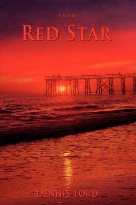 Red Star (Hardback)