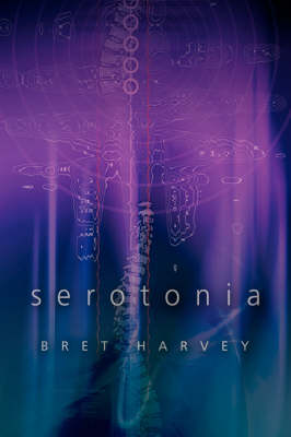 Serotonia (Hardback)