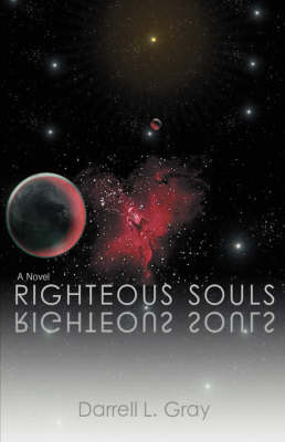 Righteous Souls (Hardback)