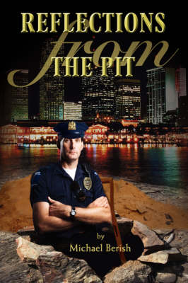 Reflections from the Pit (Hardback)