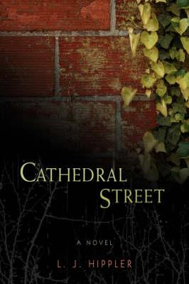 Cathedral Street (Hardback)