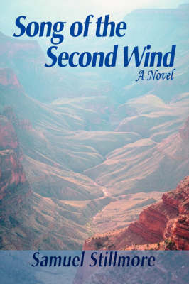 Song of the Second Wind (Hardback)