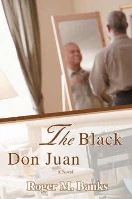 The Black Don Juan (Hardback)