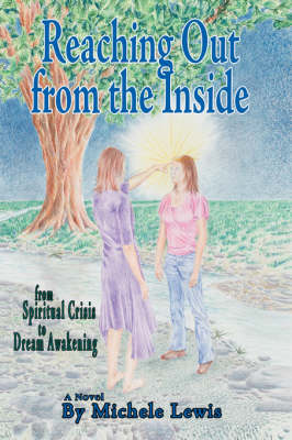 Reaching Out from the Inside (Hardback)
