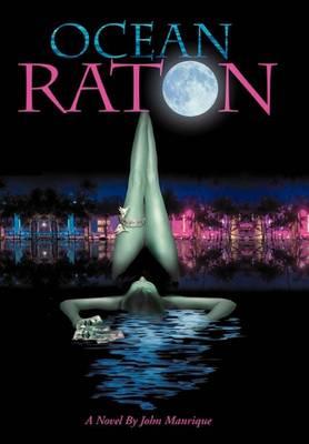 Ocean Raton (Hardback)