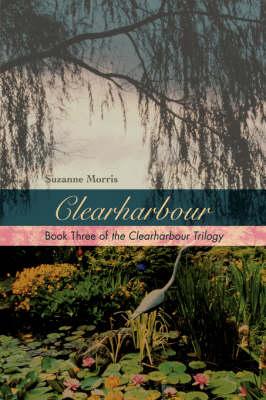Clearharbour (Hardback)