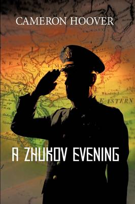 A Zhukov Evening (Hardback)