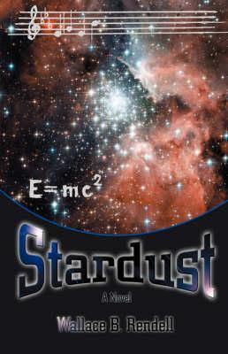 Stardust (Hardback)