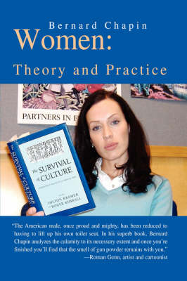 Women: Theory and Practice (Hardback)